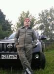 Kamil T, 56  , Kostroma