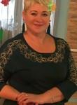 Lyudmila, 55  , Mozhaysk