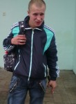 Vasiliy, 23  , Volot