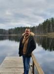 Aleksandr, 30  , Visaginas