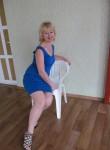 Lyudmila, 56, Sochi