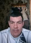 Dmitriy, 33  , Borovskoy