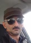 Vusal, 47  , Nakhchivan