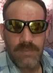 أحمد غانم, 18, Bor