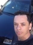 Fabio, 32  , Pocos de Caldas
