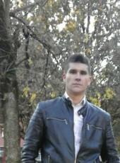 Florin, 33, Italy, San Giuliano Milanese