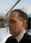 Igor, 60  , Dimitrovgrad