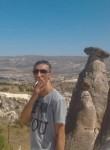 Bahadır, 43, Bartin