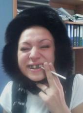 ZANOZA, 50, Russia, Samara