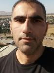 Ali, 37, Bishkek