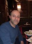 Eddy, 42, Borough of Queens