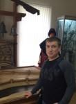 kozlov060985