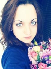 Tamara, 28, Russia, Moscow
