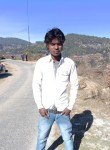 TulsiRaj, 18  , Agra