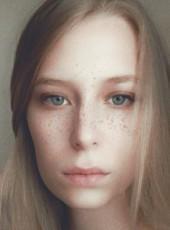 Elizaveta , 23, Russia, Saint Petersburg
