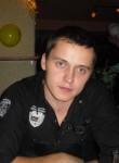 Павел, 32 года, Глушково