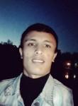 Akeshkabulov, 25  , Tomilino