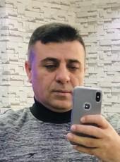 metin kalkan, 33, Turkey, Esenyurt
