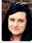 LYuDMILA, 38  , Kamensk-Shakhtinskiy