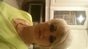 Galina, 58 - Just Me Photography 36
