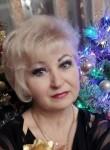 Galina, 59  , Lomonosov