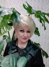 Галина, 58, Россия, Ломоносов