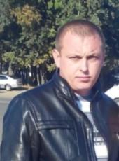 Viktor, 29, Ukraine, Brovary