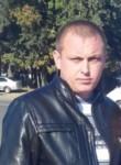 Viktor, 28  , Brovary