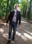 Dmitriy , 21  , Kamensk-Shakhtinskiy