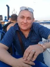 NIKOLAY, 39, Russia, Chaykovskiy