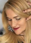Ana Maria, 46  , Nimes
