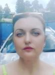 Rina, 40  , Krasnoyarsk