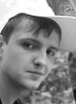 Anton, 28  , Krasnoyarsk