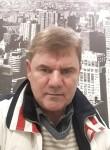 Aleksandr Vovna, 55  , Elektrostal