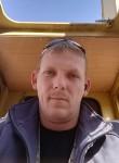 Aleksandr, 31  , Novoshakhtinsk