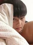 曰, 23, Jiaxing
