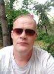Stanislav, 36  , Bishkek