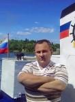 Valeriy, 55  , Pyt-Yakh