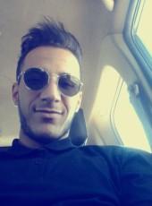 koki, 27, Algeria, Ain el Melh