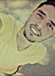 Khaled, 23  , Banha