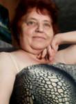 NINA, 57  , Krasnoufimsk