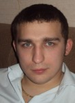 Vyacheslav, 31, Kirovohrad
