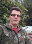 Kuznets, 42, Tambov