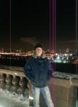 Кирилл, 28 лет, Ярцево
