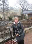елена, 57 лет, Санкт-Петербург