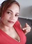 natasha, 41  , Auckland