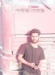 Sunny, 21  , Ludhiana