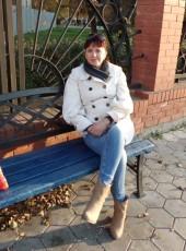 Lyubov, 42, Russia, Chelyabinsk
