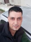Mounir, 36  , Boumerdas