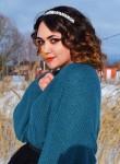 Daniela, 19  , Velikiy Novgorod